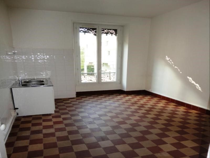 Location appartement Fontaine 441€ CC - Photo 4