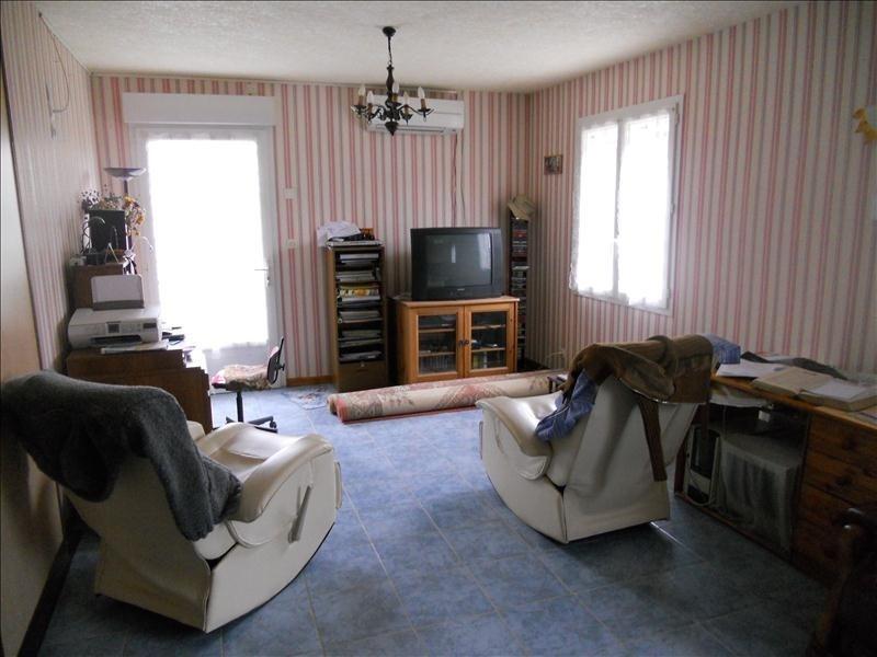 Rental house / villa Villers cotterets 950€ CC - Picture 2
