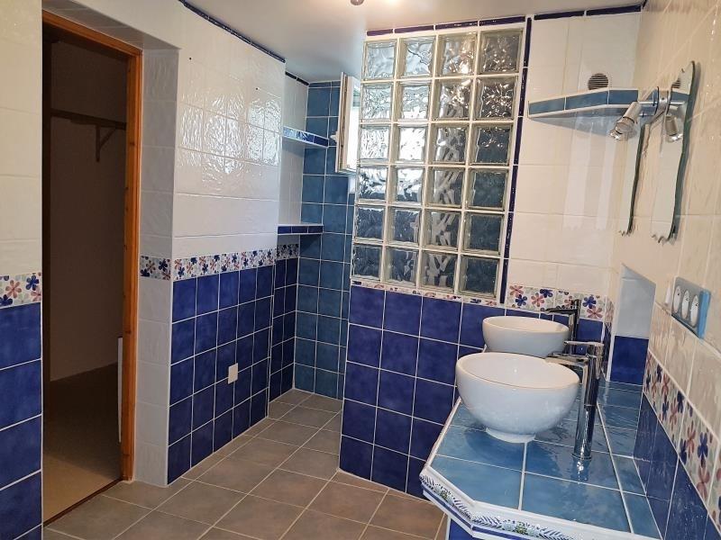 Vente maison / villa Culoz 205000€ - Photo 3