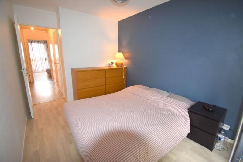 Sale apartment Rennes 172425€ - Picture 7