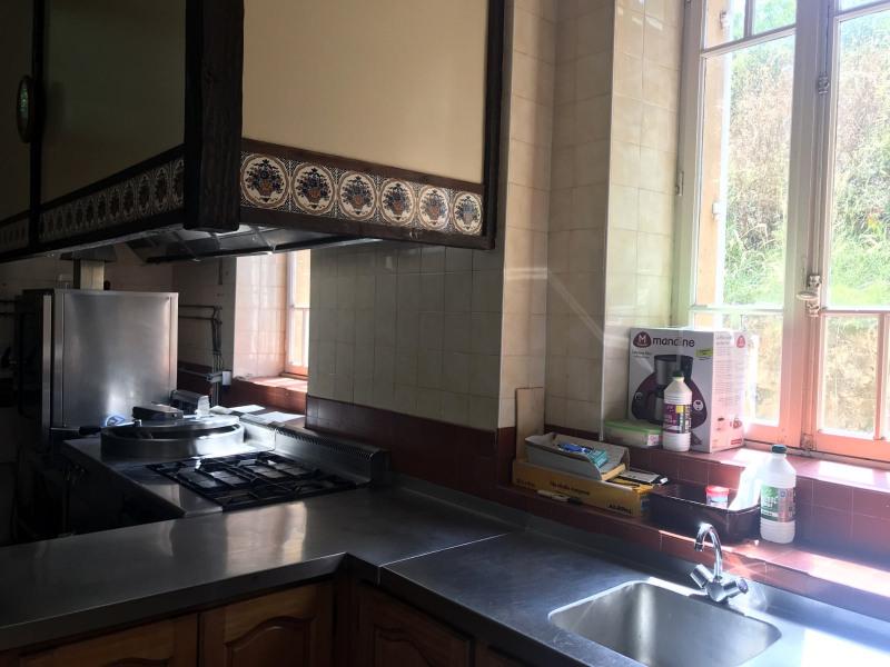 Deluxe sale house / villa Cladech 630000€ - Picture 11