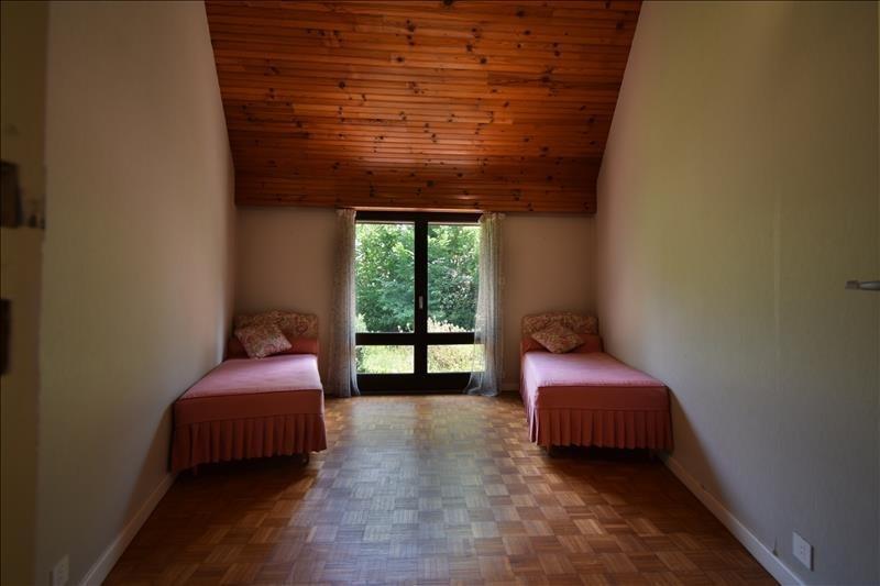 Vente maison / villa Pau 299500€ - Photo 3