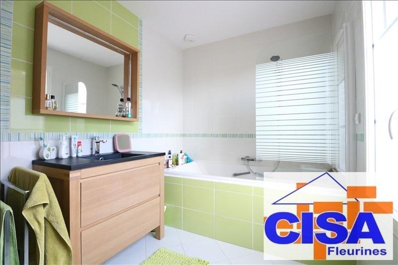 Vente maison / villa Senlis 380000€ - Photo 7