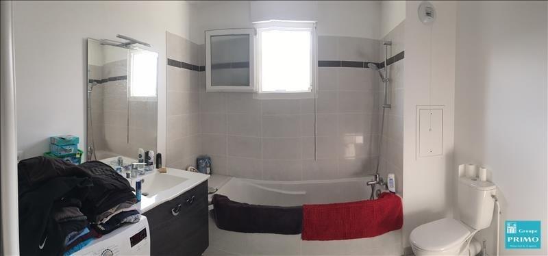 Vente appartement Igny 235000€ - Photo 6