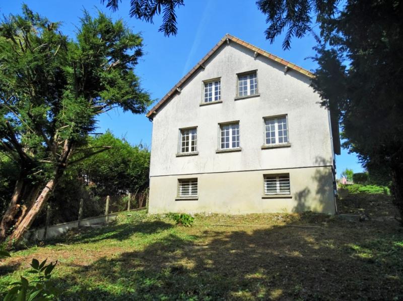 Vente maison / villa Chartres 212000€ - Photo 1