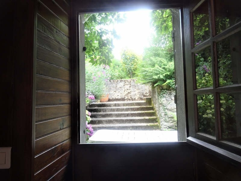 Sale house / villa La croisille sur briance 76000€ - Picture 6