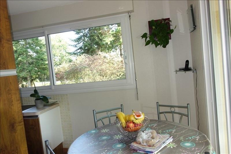 Sale house / villa La roche sur yon 315000€ - Picture 5