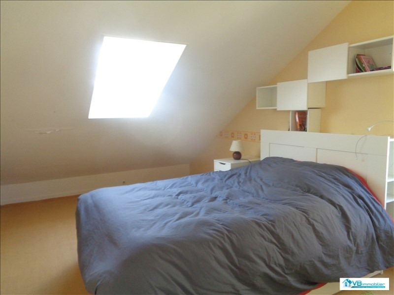 Vente appartement Champigny sur marne 360 000€ - Photo 8
