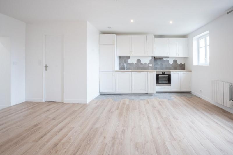 Rental apartment Saint germain en laye 2050€ CC - Picture 8