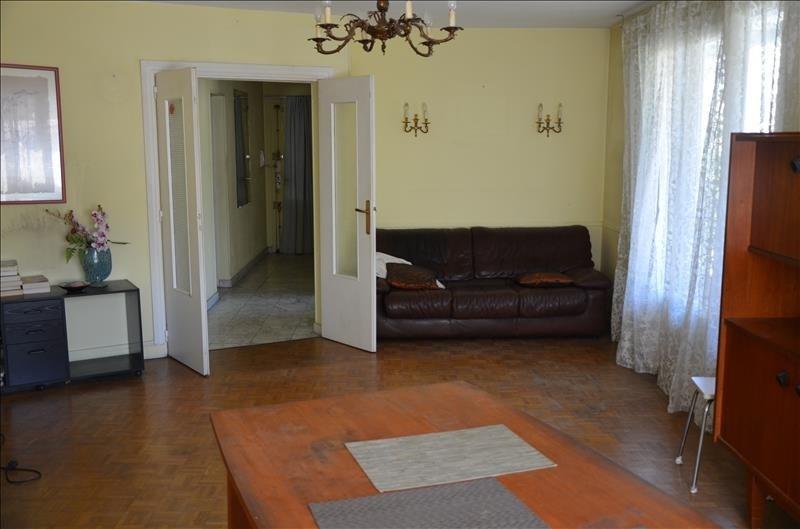 Vente appartement Toulouse 179000€ - Photo 1