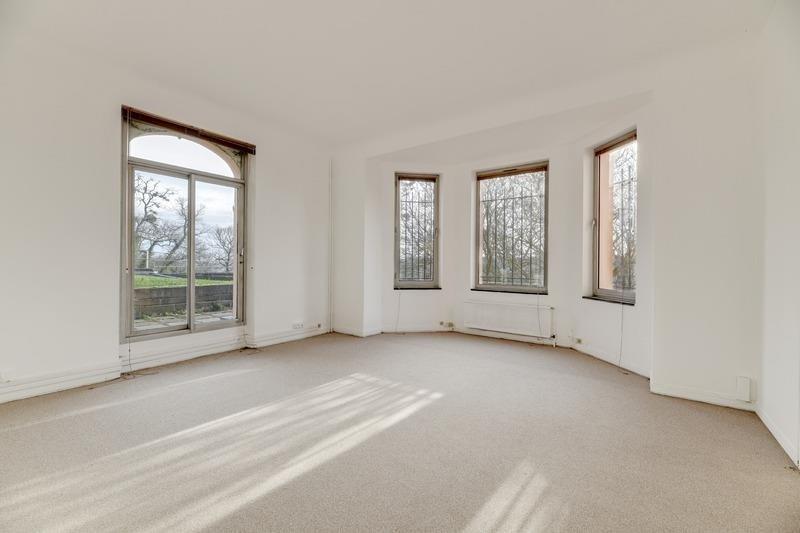 Venta  casa Jouy-en-josas 2300000€ - Fotografía 3