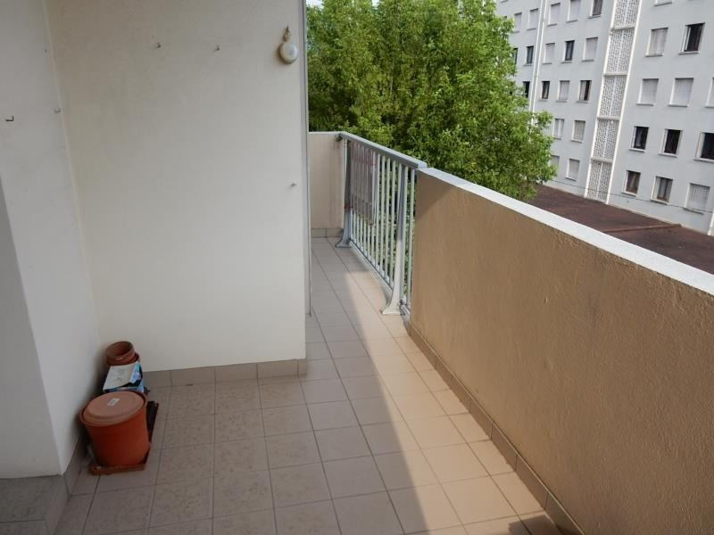 Investment property apartment Grenoble 130 000€ - Picture 8
