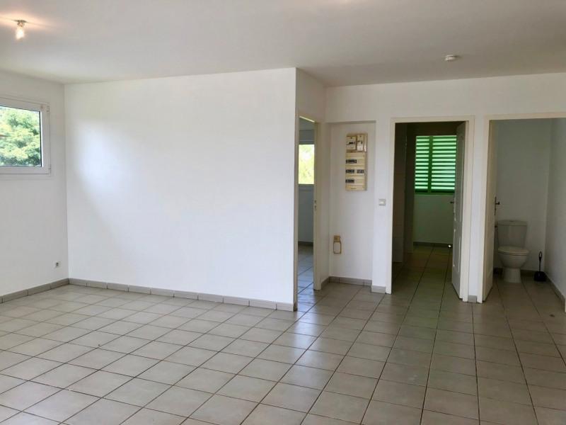 Verkauf wohnung Ducos 158050€ - Fotografie 5