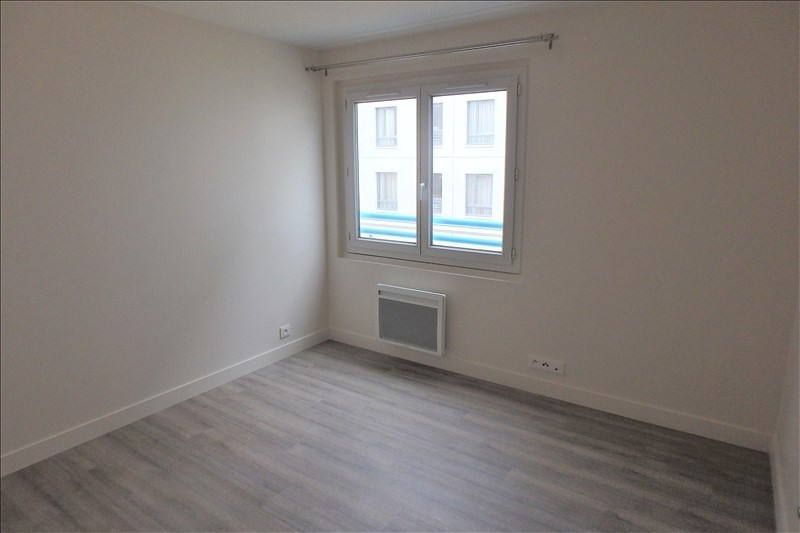 Location appartement Puteaux 1 513€ CC - Photo 3
