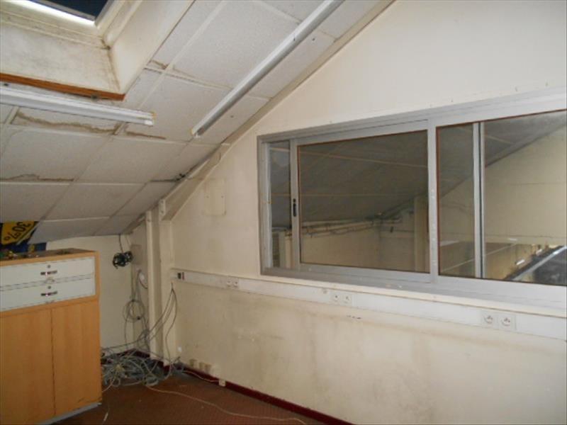 Sale building Oloron ste marie 108000€ - Picture 3