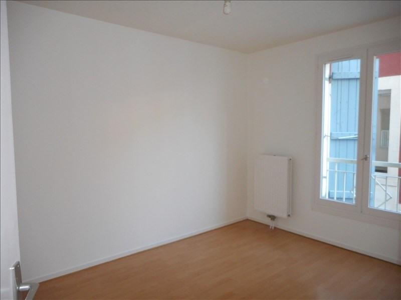 Affitto appartamento Voiron 479€ CC - Fotografia 3