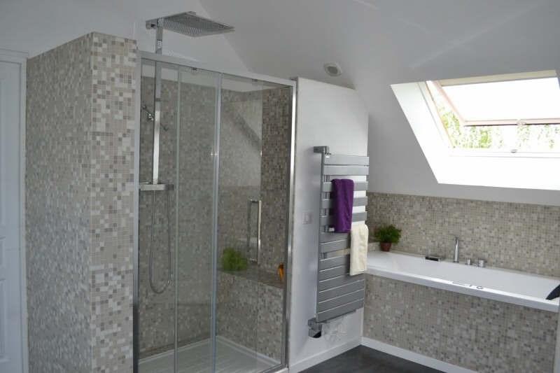 Deluxe sale house / villa Montfort l amaury 799000€ - Picture 9
