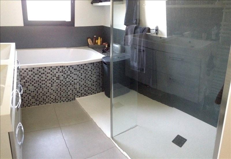 Vente maison / villa Nanteuil les meaux 442000€ - Photo 6