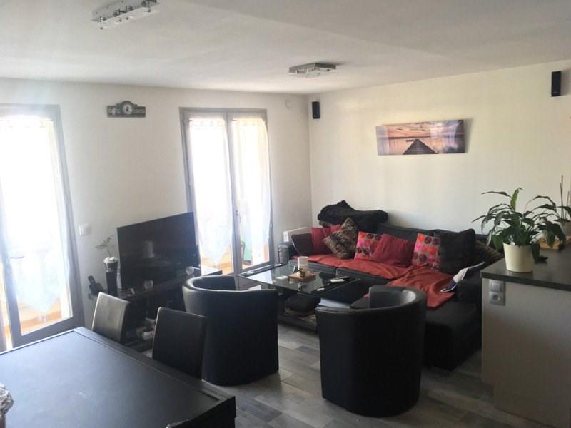 Sale apartment Longpont-sur-orge 179000€ - Picture 2