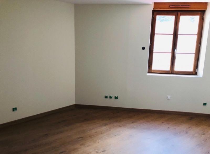 Affitto appartamento Mery sur oise 880€ CC - Fotografia 3