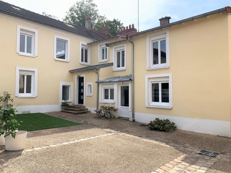 Vente maison / villa St prix 447000€ - Photo 1
