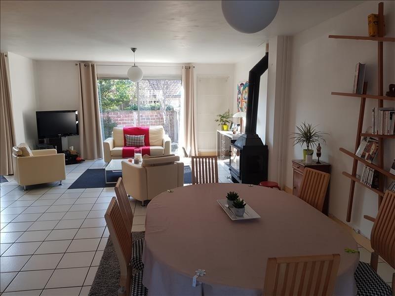 Sale house / villa Villemomble 539000€ - Picture 14