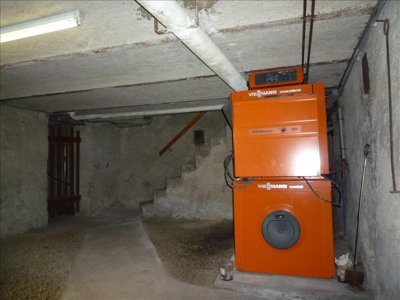 Sale house / villa Saulxures sur moselotte 76200€ - Picture 6