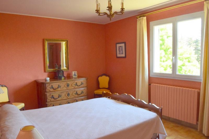Vente maison / villa Pelissanne 540000€ - Photo 12