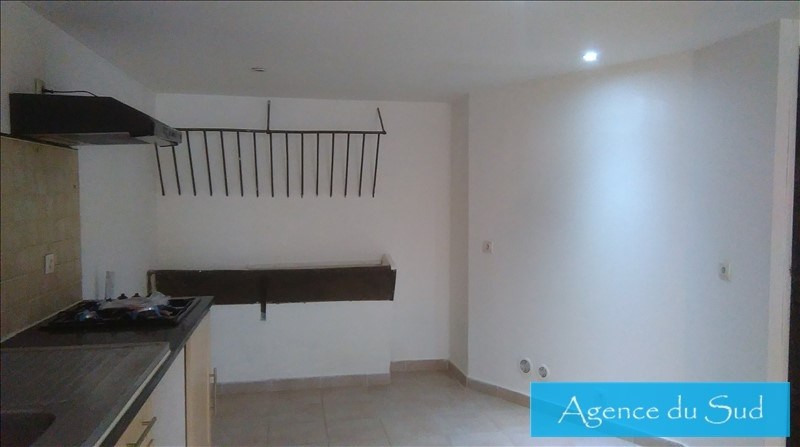 Vente appartement St zacharie 152 000€ - Photo 4