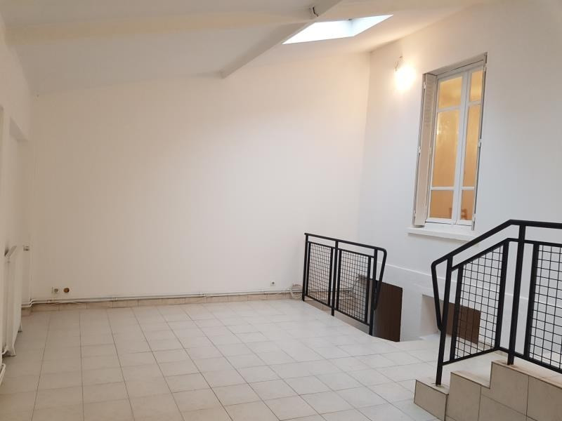 Location maison / villa Chatillon 2 000€ CC - Photo 4