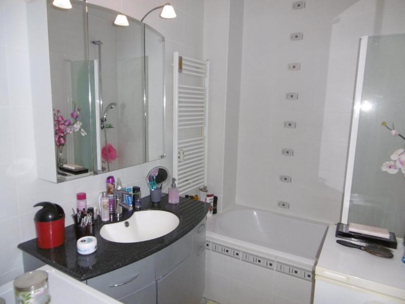 Location appartement Illzach 650€ CC - Photo 8
