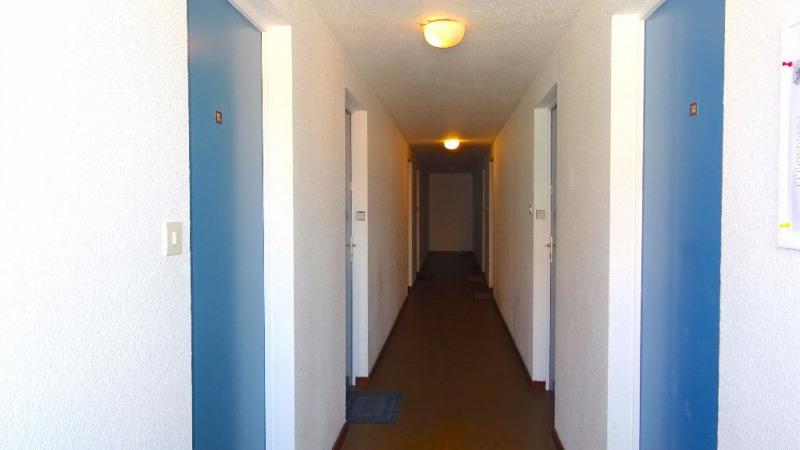 Vente appartement Saint jean de monts 59900€ - Photo 7
