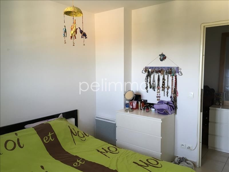Rental apartment Pont royal 675€ CC - Picture 6