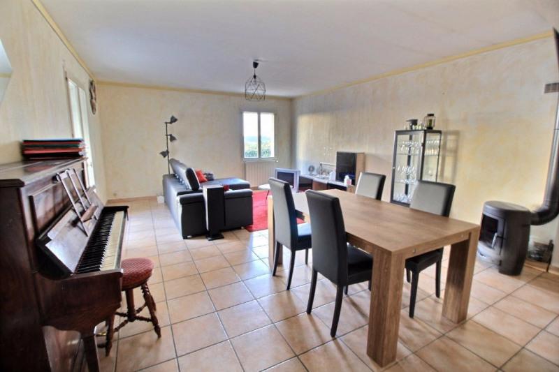 Vente maison / villa Comps 245000€ - Photo 2