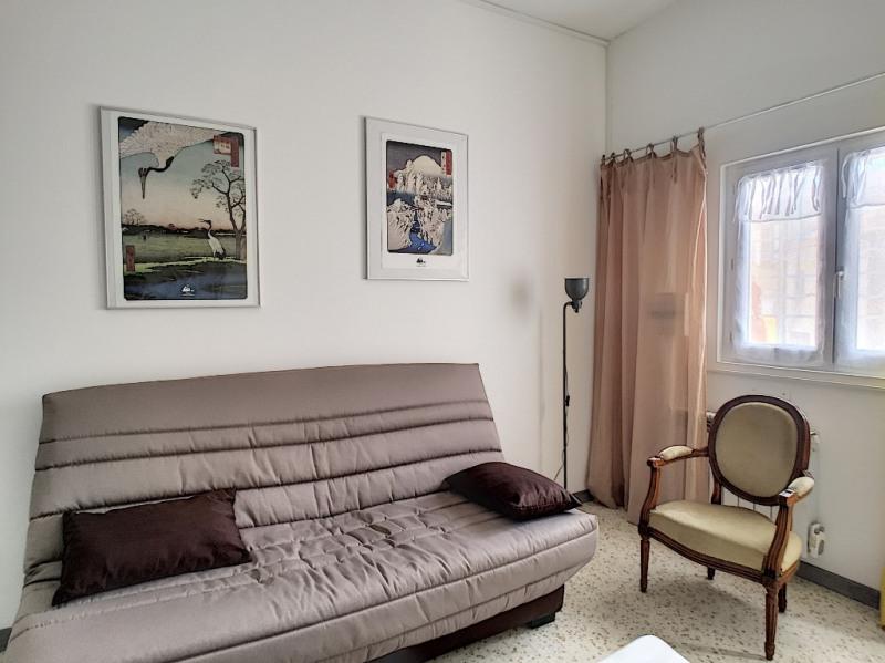 Location appartement Avignon 550€ CC - Photo 4
