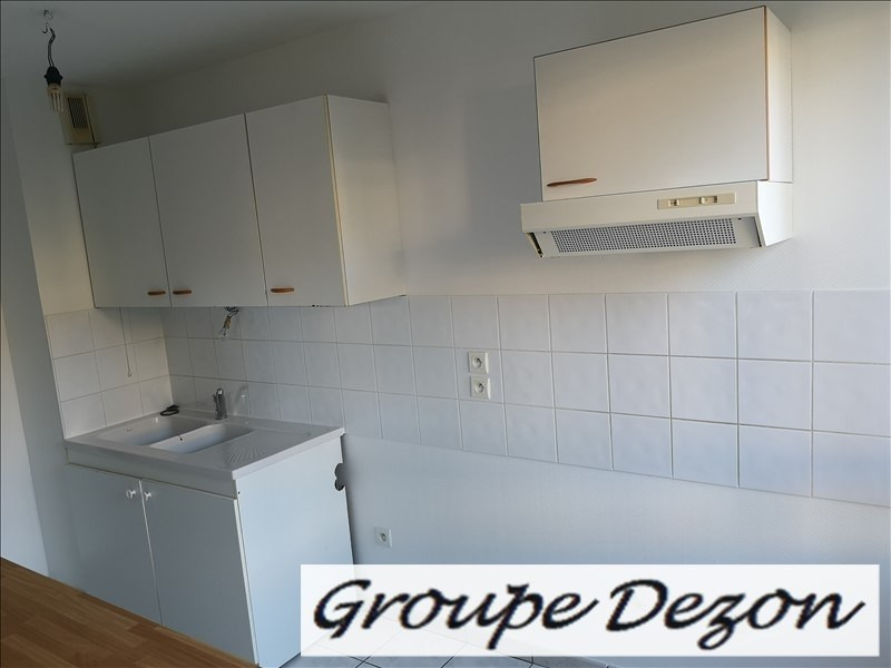 Location appartement Colomiers 749€ CC - Photo 4
