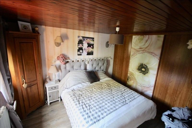 Vente maison / villa Rugles 137500€ - Photo 5