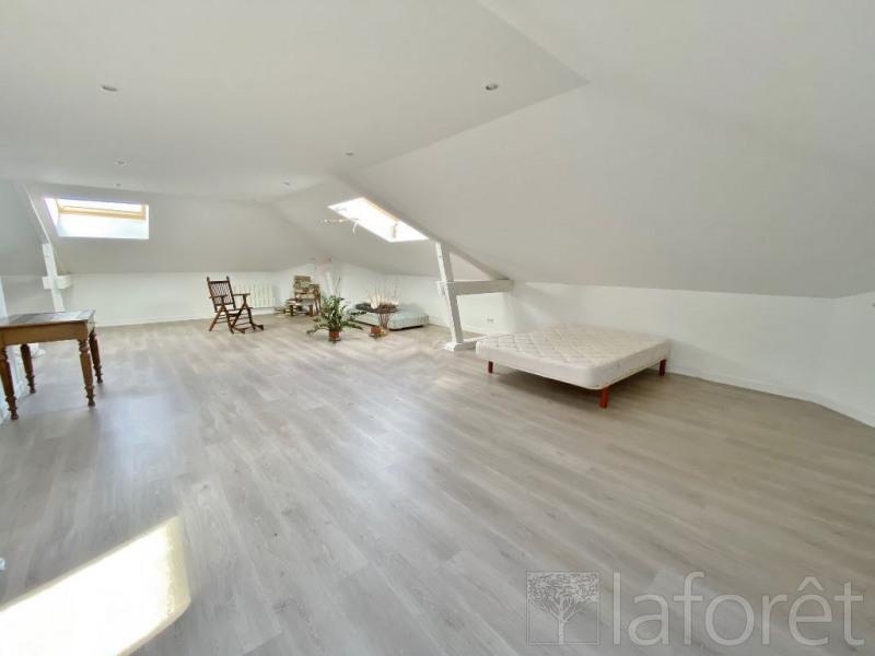 Vente maison / villa Bourgoin jallieu 439900€ - Photo 9