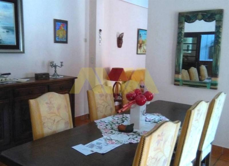 Vente maison / villa Mauléon-licharre 178000€ - Photo 4