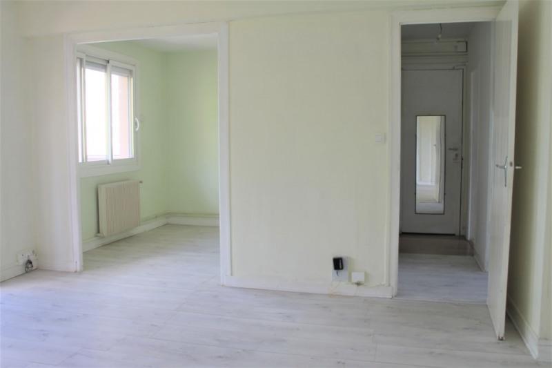 Sale apartment Pau 123500€ - Picture 1