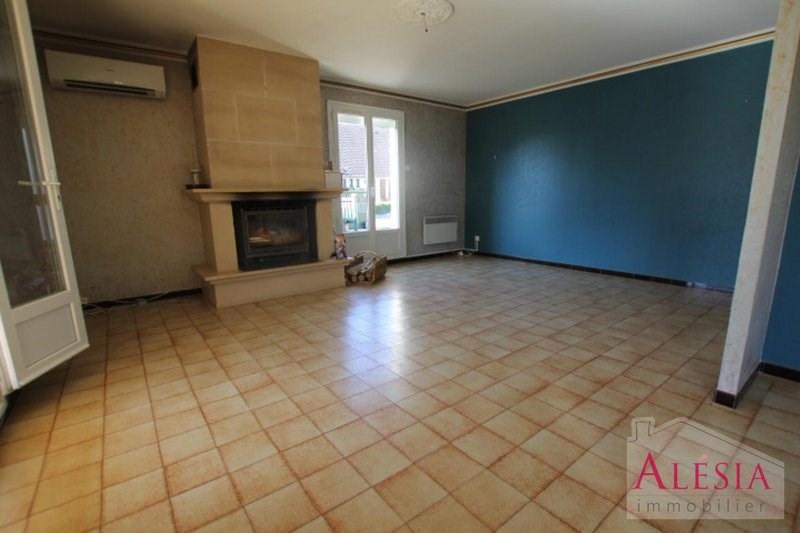 Sale house / villa Châlons-en-champagne 236960€ - Picture 3