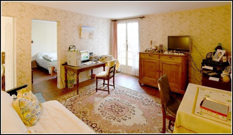 Vente maison / villa Dompierre sur mer 307000€ - Photo 9