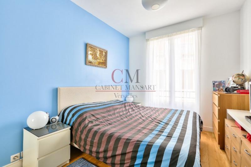 Verkoop  appartement Paris 15ème 693000€ - Foto 3