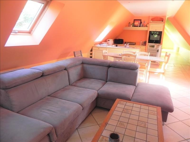 Vente maison / villa Lannion 363125€ - Photo 7