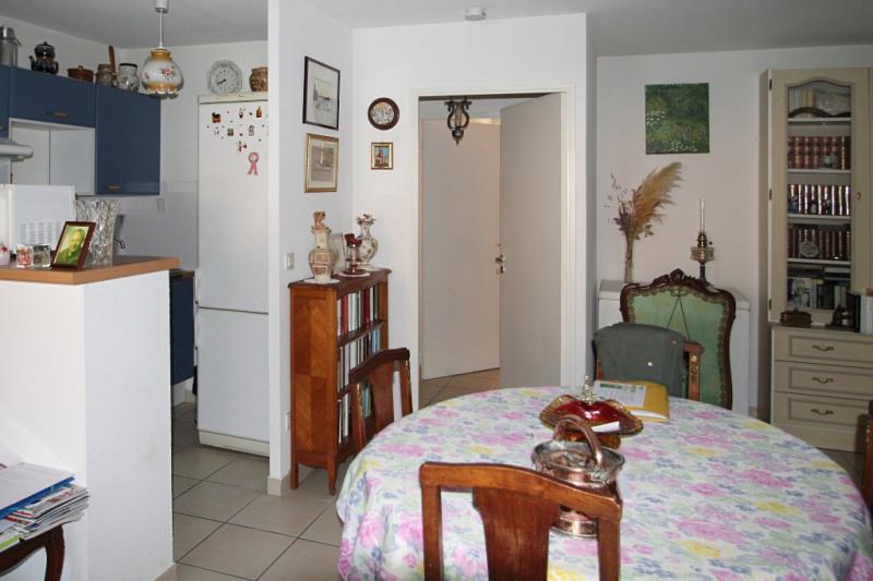 Sale apartment Argeles sur mer 151200€ - Picture 7