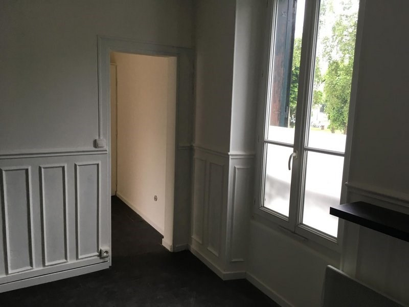 Vente appartement Châlons-en-champagne 36 240€ - Photo 3