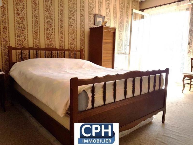 Vendita appartamento Cergy 176000€ - Fotografia 8