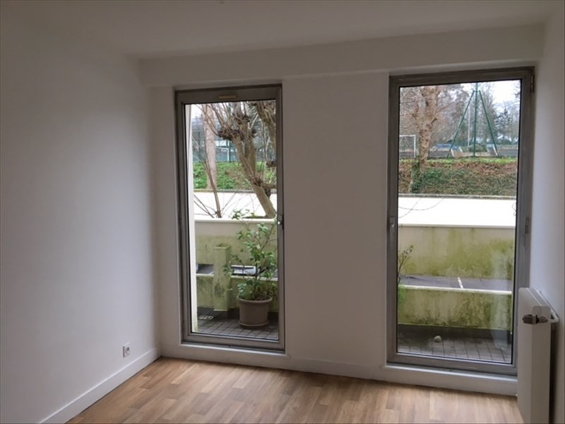 Vente appartement Marly le roi 395000€ - Photo 2