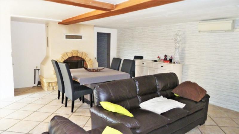 Vente maison / villa Bonneval 166000€ - Photo 3