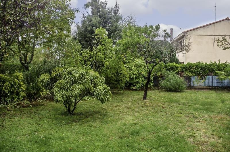 Sale house / villa Albi 550000€ - Picture 2